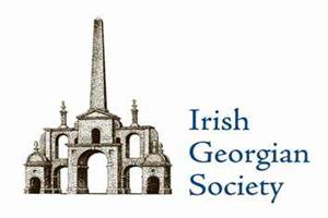 Irish Georgian Society