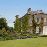 Image of Burtown House Gardens