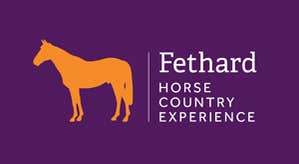 Fethard Horse Country Experience
