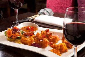 Punjabi by Nature Indian Restaurant & Takeaway