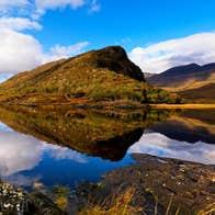 Image of Killarney National Park