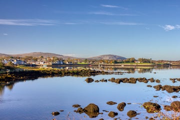 Image of Kinvara