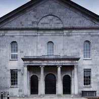 Triskel Arts Centre