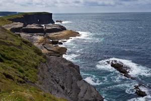 Excursiones Irlanda - Cliffs of Moher Day Tour