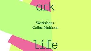 Ark Life Workshops