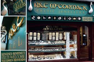 Celtic Jewellers