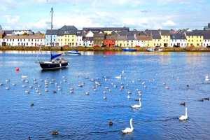 Connemara Day Tour - Extreme Ireland
