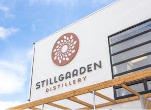 Stillgarden Distillery