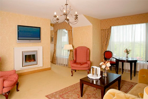 Kettle's Country House Hotel