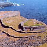 Image of Dún Aonghasa