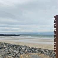 Image of Streedagh Beach Discovery Point