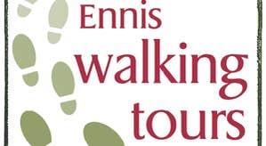 Ennis Walking Tours