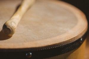 Waltons New School of Music - Irish Music Tasters