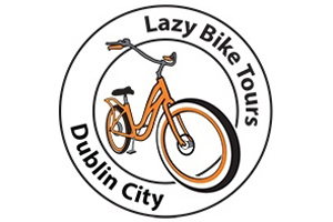 The Lazy Bike Tour Company Limited