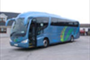 Malahide Coaches