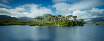 Image of Connemara