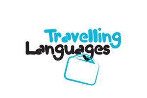 Travelling Languages