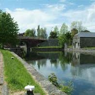 The Royal Canal Way