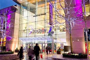 Dundrum Town Centre