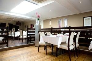 White Sands Hotel (Dublin)