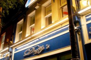 Duffy's Bar & Lounge