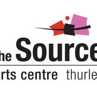 Image of The Source Arts Centre & Theatre