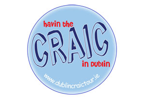Dublin Craic Tour - My Irish Guide