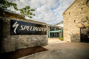 Specialized Ireland