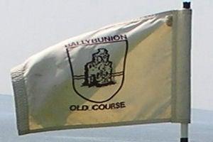 Links Golf Ireland (Emerald Elite Ltd.)