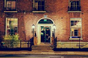 House Dublin
