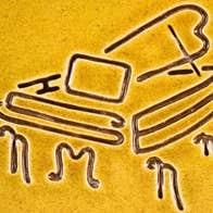 Image of Sofa Symphony; The Music of Nina Simone