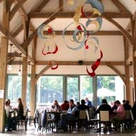 Jarrow Cafe, Castlecomer