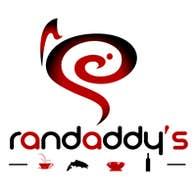 Randaddy's Café & Restaurant