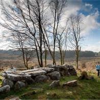 Image of Cavan Burren Park