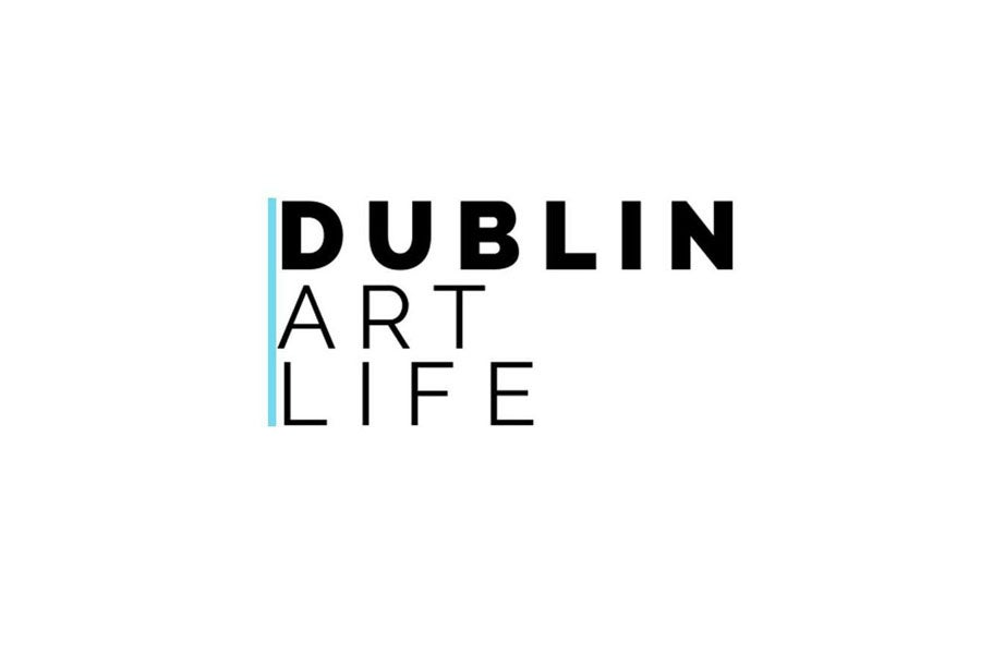Dublin Art Life