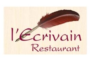 L' Ecrivain Restaurant