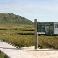 Image of Claggan Mountain Coastal Trail