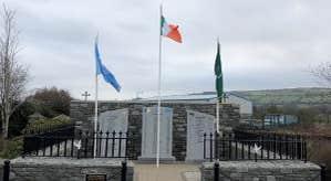 Picture of Memorial