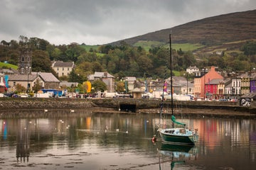 Image of Bantry