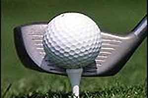 Stackstown Golf Club