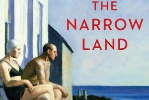 Online Book Club: 'The Narrow Land' by Christine Dwyer Hickey