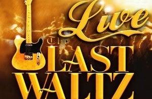 The Live Last Walz