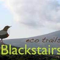 Blackstairs -headerwithlogo.jpg