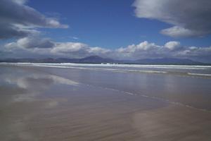 Banna Strand 1
