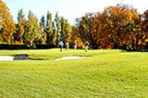 Elm Park Golf & Sports Club