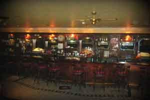 Madigan's Pub Kilbarrack