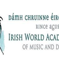 Image of Irish World Academy of Music and Dance