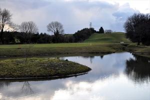 Balbriggan Golf Club