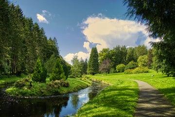 Image of Castlerea