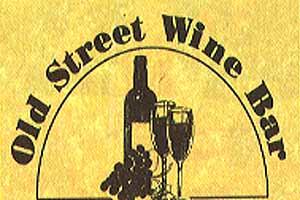 Old Street Wine Bar
